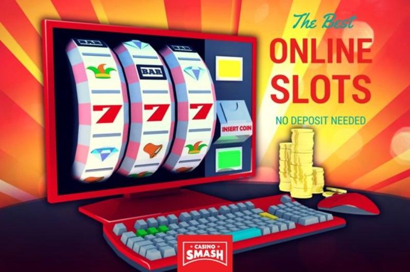 yellowhead casino edmonton events Slot